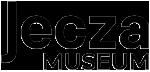 Jecza Museum